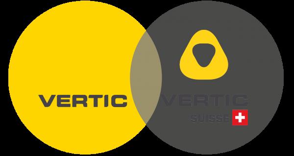Holding VERTIC & VERTIC Suisse - Spécialiste de la sécurité en hauteur
