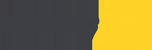 Logo VERTIC - Spécialiste de la sécurité en hauteur