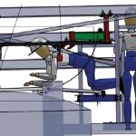 solution-sur-mesure-vertic-passerelle-retractable